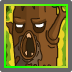 http://quests.armorgames.com/game/18066/media/icon/7606ed704f77b73d1b5edc1783fdda51.png?v=1476370360