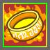 http://quests.armorgames.com/game/18066/media/icon/ac79786a2c99fad38d36530f4615db7c.png?v=1484172533