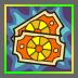 http://quests.armorgames.com/game/18066/media/icon/b169bacd7fd3449cbe59eb8f7b871dc4.png?v=1484172555