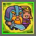 http://quests.armorgames.com/game/18066/media/icon/b3d79131135fab2a794fb8e43946fd5f.png?v=1484172545