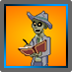 http://quests.armorgames.com/game/18151/media/icon/883fb1381cf0ac483b899112f252f019.png?v=1492005885