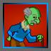 http://quests.armorgames.com/game/18151/media/icon/8d63f83d2b9964d8d1dd463ab82c832d.png?v=1492005895