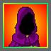 http://quests.armorgames.com/game/18228/media/icon/1e2e81409ce356e5042f6752878680b0.png?v=1508853076&vv=1508853260