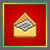 http://quests.armorgames.com/game/18228/media/icon/86746bb8ff486c7357a4f3732cc172f0.png?v=1508853089&vv=1508853209