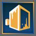 http://quests.armorgames.com/game/4962/media/icon/1258ae3e492f0e573a59de7251637988.jpg?v=1382473128&vv=1386262069