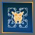 http://quests.armorgames.com/game/4962/media/icon/3707902c6d34559b3f7e9c27545ebc64.jpg?v=1382473107&vv=1386262101