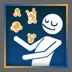http://quests.armorgames.com/game/4962/media/icon/43188e9d7ce089c5b746592bd87a1605.jpg?v=1382473173&vv=1386261994
