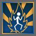 http://quests.armorgames.com/game/4962/media/icon/457d9fab2eeb7623b3945d2915f40e89.jpg?v=1382473228&vv=1386261946