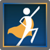 http://quests.armorgames.com/game/4962/media/icon/4825c4f61836a8971ae7c4e623013bfa.jpg?v=1382473038&vv=1386262200