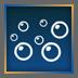 http://quests.armorgames.com/game/4962/media/icon/79c95d058ba6c14cbf8dade21755cc74.jpg?v=1382473151&vv=1386262018