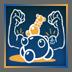 http://quests.armorgames.com/game/4962/media/icon/bed3b0b79065af82f1254c6e5649b6ff.jpg?v=1382473203&vv=1386261970