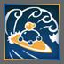 http://quests.armorgames.com/game/4962/media/icon/e925b31cbecc67c5fc2aa930579f8b49.jpg?v=1382473079&vv=1386262163