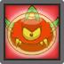 http://quests.armorgames.com/game/5249/media/icon/1ec651800b202cd0b0635ef336fa7665.png?v=1375915383&vv=1377193266