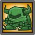 http://quests.armorgames.com/game/5249/media/icon/a13a745aefe6348025fd0a49a1dbe4a9.png?v=1375915428&vv=1377194290