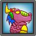http://quests.armorgames.com/game/5249/media/icon/e7d67235984c9a9e811a426db70b0b09.png?v=1375915359&vv=1377193068