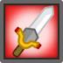 http://quests.armorgames.com/game/5249/media/icon/e9fb2c0f91b1a76112ef6469e0efaf60.png?v=1375915549&vv=1377193937