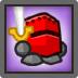 http://quests.armorgames.com/game/5249/media/icon/f61d595baac7c170f28b3f84e819421b.png?v=1375915527&vv=1377193779