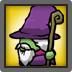 http://quests.armorgames.com/game/5249/media/icon/f766e703dfa73b3b135654dc5eea8dc0.png?v=1375915403&vv=1377193297