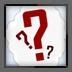 http://quests.armorgames.com/game/6422/media/icon/7f1f22f208df3bf59e63338f8340dcdf.png?v=1374086362&vv=1374794175