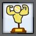 http://quests.armorgames.com/game/6422/media/icon/c8cc03ece584a45c13188f32664cc1dd.png?v=1374086486&vv=1374794297