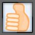http://quests.armorgames.com/game/6422/media/icon/f64ac694842e52e3104c2dc7c7175251.png?v=1374086333&vv=1374794129