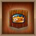 http://quests.armorgames.com/website/1/media/icon/0f47c517ef6373a763d7de1079c8c3eb.png?v=1353445790