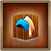 http://quests.armorgames.com/website/1/media/icon/11b4b8ac3a95f58ff8fabbad806db565.png?v=1353445042