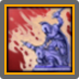 http://quests.armorgames.com/website/1/media/icon/2884adbf6469c7e6d069591e8b89f6f0.png?v=1472734291&vv=1472737197
