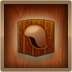 http://quests.armorgames.com/website/1/media/icon/28a64c11b699ffbbb47d7d36f11f3fc6.png?v=1353439877
