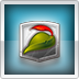 http://quests.armorgames.com/website/1/media/icon/2ed89756be984db40963d327163429cf.png?v=1353444437
