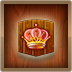 http://quests.armorgames.com/website/1/media/icon/2fa1b9dfd6e73507faaaf729f2a73511.png?v=1353445885
