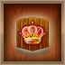 http://quests.armorgames.com/website/1/media/icon/2fa1b9dfd6e73507faaaf729f2a73511.png?v=1353445885