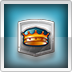 http://quests.armorgames.com/website/1/media/icon/3ac9a4038940e3313d23534e40f6273c.png?v=1353445814