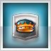 http://quests.armorgames.com/website/1/media/icon/3ac9a4038940e3313d23534e40f6273c.png?v=1353445814