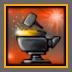 http://quests.armorgames.com/website/1/media/icon/401d45889142c9b63183264acf5fc16a.png?v=1472734342&vv=1472737179