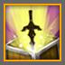 http://quests.armorgames.com/website/1/media/icon/405bcf716cb23a4b8556d144ca157b4a.png?v=1472734254&vv=1472737208