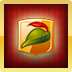 http://quests.armorgames.com/website/1/media/icon/428465daa23ea11abbcdf13ae0e1e4fb.png?v=1353444795