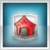 http://quests.armorgames.com/website/1/media/icon/46487acb0e6ba512c6c907ba54cd538e.png?v=1353445425