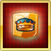 http://quests.armorgames.com/website/1/media/icon/4b28944268178d0e6944d378042f0bd8.png?v=1353445842