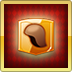 http://quests.armorgames.com/website/1/media/icon/6d78d2439a233d31b11ceb2a9c97467e.png?v=1353440104