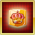 http://quests.armorgames.com/website/1/media/icon/74945931d0d3599c44649ce1f46ba743.png?v=1353445941