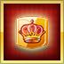http://quests.armorgames.com/website/1/media/icon/74945931d0d3599c44649ce1f46ba743.png?v=1353445941