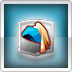 http://quests.armorgames.com/website/1/media/icon/78a65bace1faf62253750fbd080276bf.png?v=1353445121
