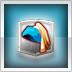 http://quests.armorgames.com/website/1/media/icon/78a65bace1faf62253750fbd080276bf.png?v=1353445121