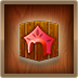 http://quests.armorgames.com/website/1/media/icon/8af48182a8123f189df91735e23ad360.png?v=1353445394
