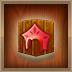 http://quests.armorgames.com/website/1/media/icon/8af48182a8123f189df91735e23ad360.png?v=1353445394