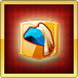 http://quests.armorgames.com/website/1/media/icon/8c6ba525db0af85b02bcfe1db53ca68f.png?v=1353445151