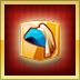 http://quests.armorgames.com/website/1/media/icon/8c6ba525db0af85b02bcfe1db53ca68f.png?v=1353445151
