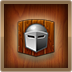 http://quests.armorgames.com/website/1/media/icon/9291259048a395aa4537757199922e92.png?v=1353444879