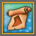 http://quests.armorgames.com/website/1/media/icon/9dd32c16c73c05d159be1bf6d3119adb.png?v=1472734323&vv=1472737186